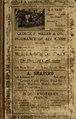 North Adams ... city directory (IA northadamscitydi1918unse).pdf