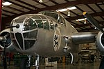 North American B-25J Mitchell (7529568930).jpg