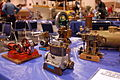 North American Model Engineering Expo 4-19-2008 172 N (2498455320).jpg