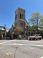 North Avenue Presbyterian Church, Atlanta, GA (32532275567).jpg