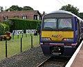 North Berwick railway station.jpg