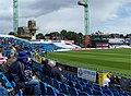 North End, Headingley Cricket Ground - geograph.org.uk - 1315333.jpg
