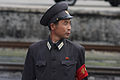 North Korea - Train dispatcher (5536455921).jpg