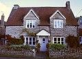 North Littleton Walnut House GradeII.jpg