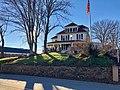 North Main Street, Mars Hill, NC (31739972107).jpg