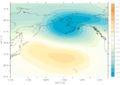 North Pacific Oscillation.png