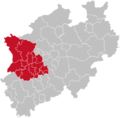 North rhine w duesseldorf grey.png