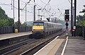 Northallerton railway station MMB 07 91102.jpg