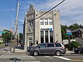 Northern Bl Little Neck Pkwy 01 - Chase Bank.jpg