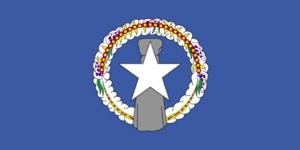 Northern Mariana Islands flag 300.png