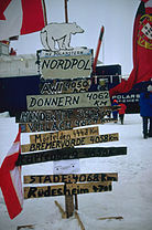 Northpole polarstern hg.jpg