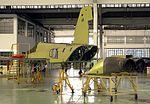 Northrop F-5E Tiger II, Brazil - Air Force AN1141140.jpg