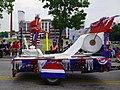 Northside Fourth of July Parade 2011 (5906511580).jpg