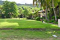 Northwest, St Croix 00840, USVI - panoramio (28).jpg