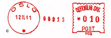 Norway stamp type OO4C.jpg