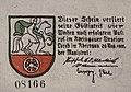 Notgeldschein Freistaat Flaschenhals 12.JPG