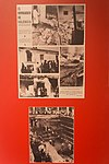 Noticia sobre el bombardeo en 1937 de Valencia 05.jpg