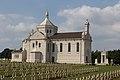 Notre-Dame-de-Lorette - IMG 2619.jpg