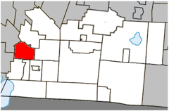 Notre-Dame-de-Stanbridge Quebec location diagram.PNG