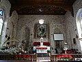 Notre-Dame-de-l'Assomption à Daroun.jpg
