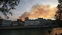 Notre-Dame de Paris, Incendie 15 avril 2019 20h10.15.jpg