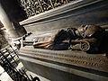 Notre Dame 77 2012-07-01.jpg