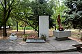 Novospasivka (Osypenko) Brothery Grave of Warriors 1918-1922 01 (YDS 4895).jpg