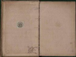 Joannes de Laet: Novus orbis, feu, Descriptionis Indiae Occidentalis libri XVIII