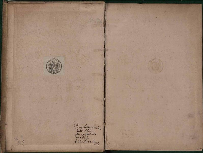 File:Novus orbis, feu, Descriptionis Indiae Occidentalis libri XVIII.pdf