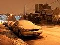 Now... Frozen Buick. (66385964).jpg