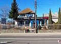 Nowy Dwór Mazowiecki, Okunin 124 - fotopolska.eu (292144).jpg