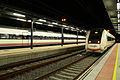 Nueva Estación de Vigo-Guixar (6088175154).jpg