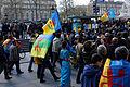 Nuit Debout - Paris - Kabyles - 48 mars 08.jpg