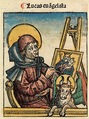 Nuremberg chronicles f 108r 1.png