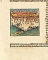 Nuremberg chronicles f 189r 2.jpg