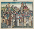 Nuremberg chronicles f 61r 1.png