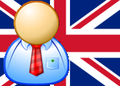 Nuvola apps personal UK flag.png