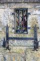 Ny - Potale dédiée à Saint Gilles.jpg