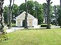 Nysted Kirkegård 05.JPG