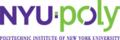 Nyu poly logo.png