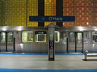 O'Hare blue line.jpg