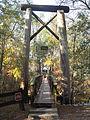 O'Leno State Park bridge west01.jpg