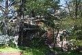 O. Arthur Kirkman House.jpg