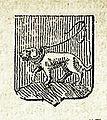 OABrackenheim-b159.jpg
