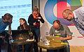 OER-Konferenz Berlin 2013-6173.jpg
