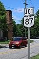 OH87 Sign - Burton Ohio (29773637648).jpg