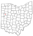 OHMap-doton-Buckland.png