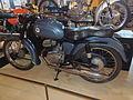 OSSA 150 Comercial 1958.JPG