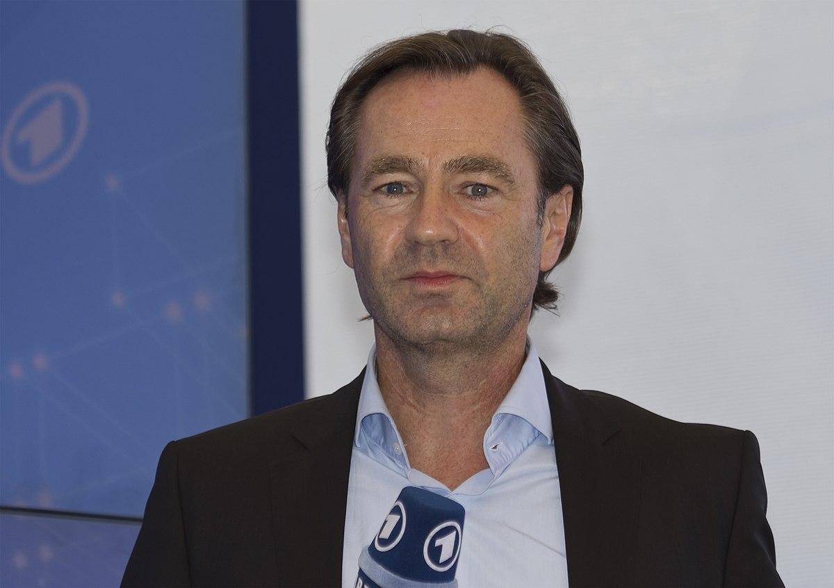 Thomas Kausch