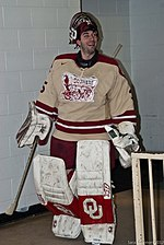 File:OU Hockey-9489 (8202332236).jpg
